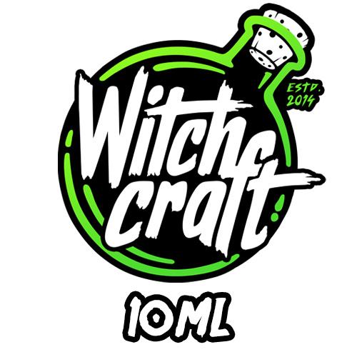 Witchcraft 10ml