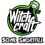 Witchcraft Shortfill (32)