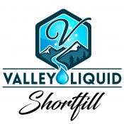Valley Liquid Shortfill (11)