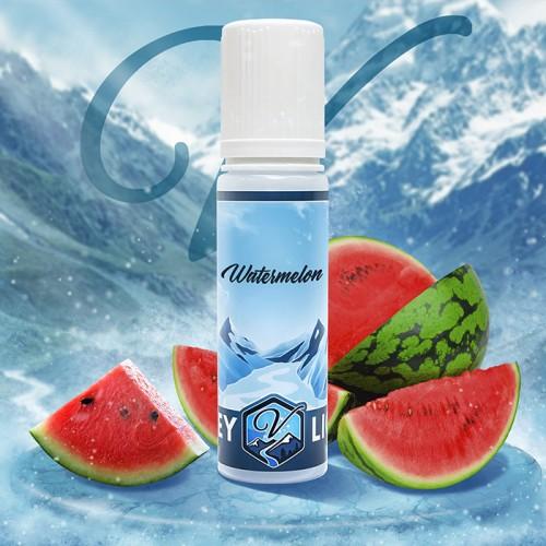 Watermelon 50ml Shortfill