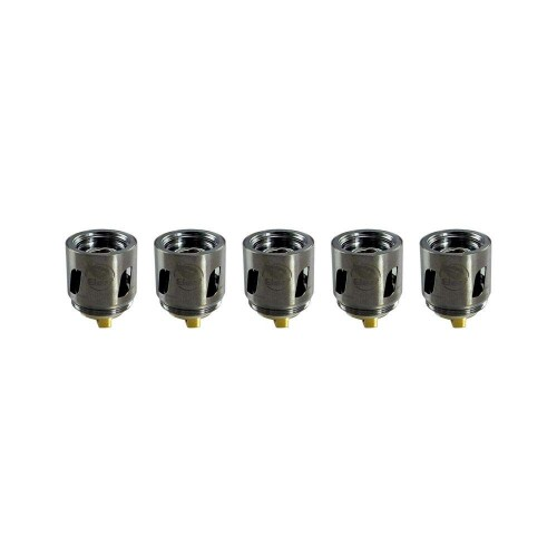 Eleaf HW Atomizer Heads pack of 5