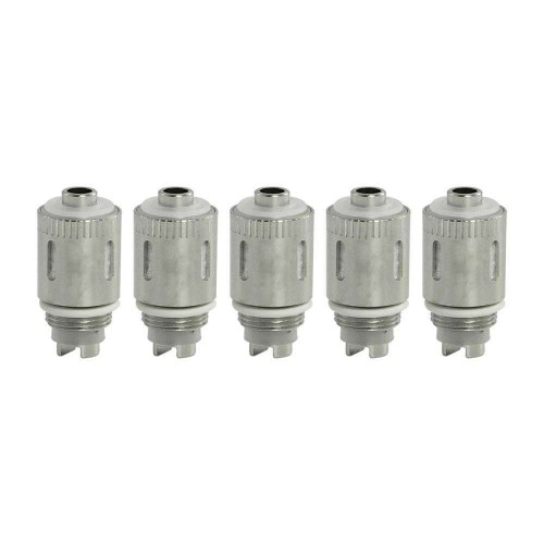 GS Tank Coils pack of 5