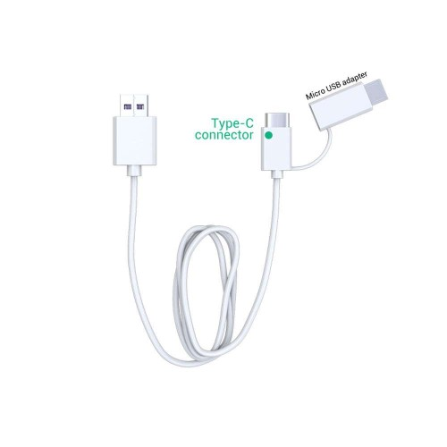 Eleaf QC 3.0 USB Charging Cable