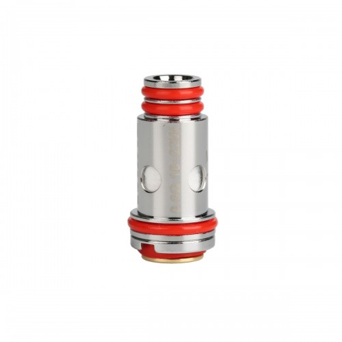Uwell Whirl Replacement Coils - Pack of 4