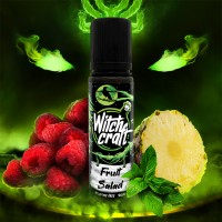 Fruit Salad 50ml Shortfill