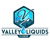 Valley Liquid 10ml (43)