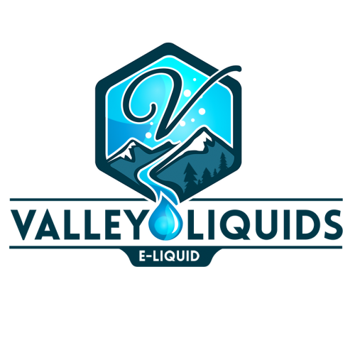 Valley Liquid 10ml